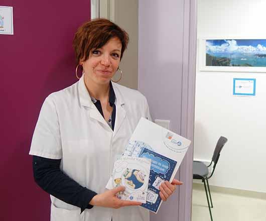 visuel-coordinatrice-pediatrie