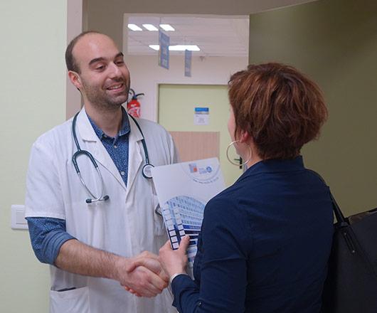 oncologue-radiotherapeute-protontherapie-normandie