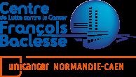 مركز العلاج بالبروتونات في نورماندي