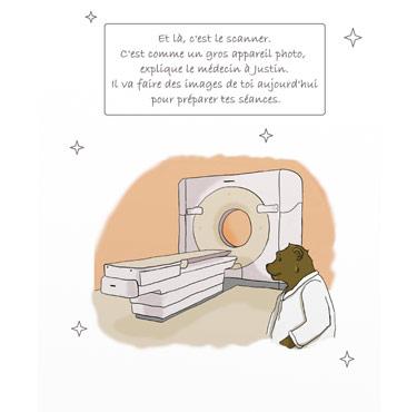 extrait-livre-enfant-protontherapie-normandie
