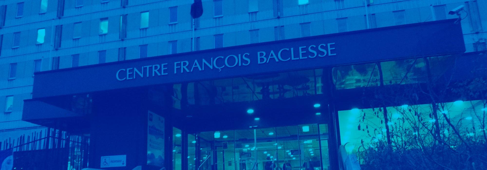 fond-centre-francois-baclesse-1